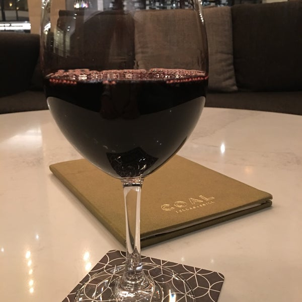 4/13/2017에 JOHN D.님이 Hilton Adelaide에서 찍은 사진