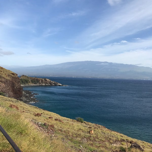 Where's Good? Holiday and vacation recommendations for Maui, United States. What's good to see, when's good to go and how's best to get there.