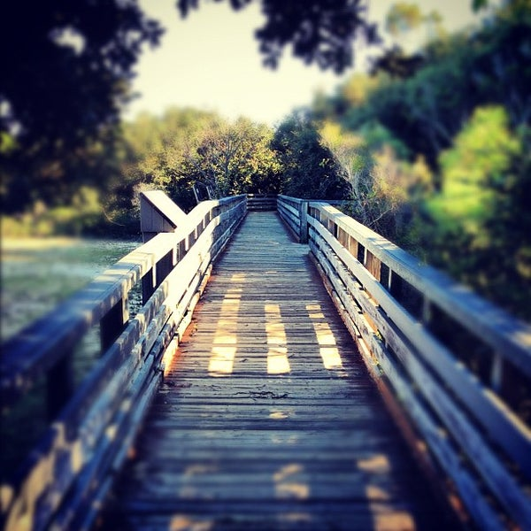 Photo taken at Jockey's Ridge State Park by Charles K. on 10/13/2012