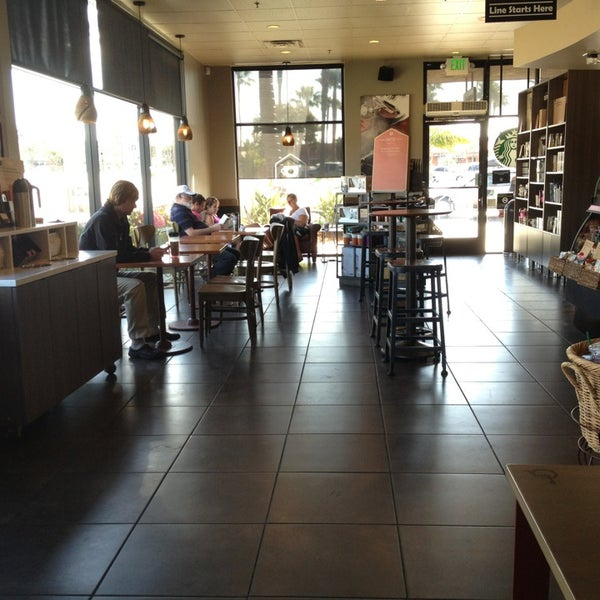 Photo Taken At Starbucks By Stephanie On 4 5 2017