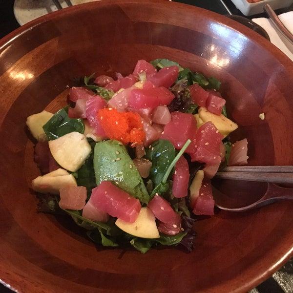 7/12/2018에 Dek L.님이 Kori Restaurant and Bar에서 찍은 사진