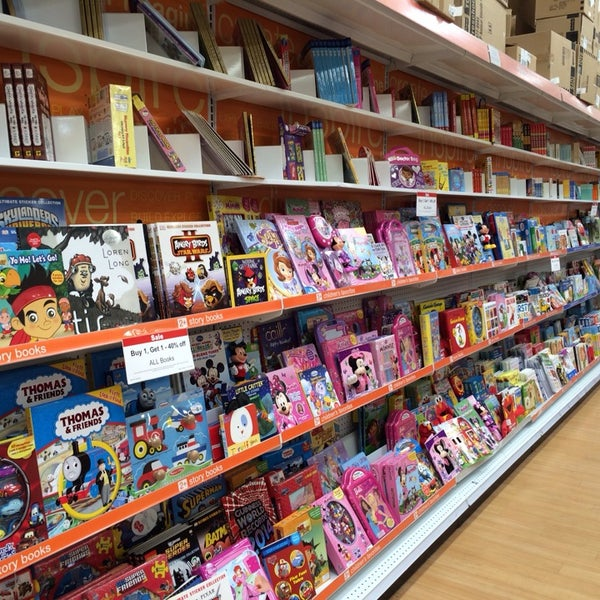 Toys R Us Games : Toys quot r us toy game store in chino hills