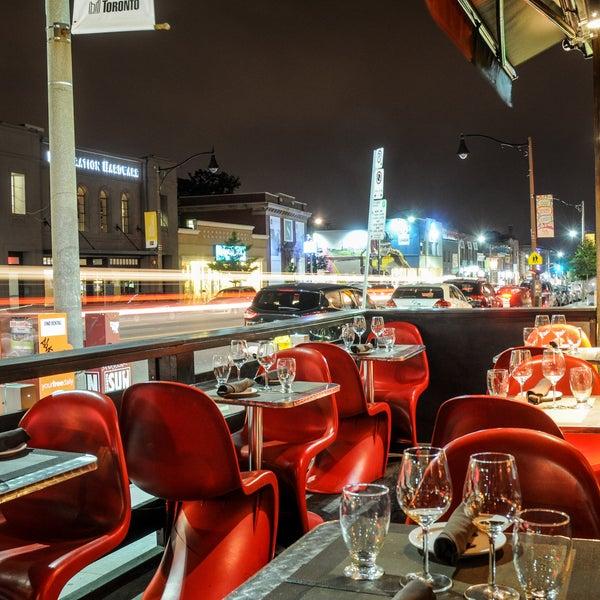 La vecchia ristorante 41 tips from 808 visitors for La vecchia roma ristorante roma