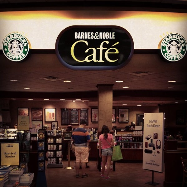 barnes amp noble east bloomington 24 tips from 2810 visitors 86503
