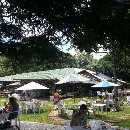 1/20/2013 tarihinde Fabio A.ziyaretçi tarafından Restaurante El Paradiso'de çekilen fotoğraf