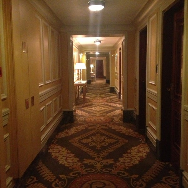 Photo taken at Hotel Grande Bretagne by Skevos S. on 7/12/2013