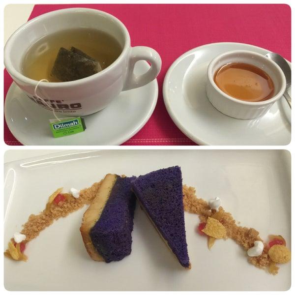 photo taken at kelseys cafe and restaurant by violet eve on 11 - Violet Cafe 2015