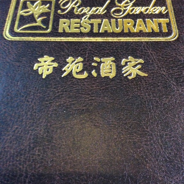 Marvelous Royal Garden Restaurant   Tip From  Visitors With Handsome Plastic Garden Sheds Bq Besides The Rock Garden Torquay Furthermore Gardening Quote With Cute Garden Gates Wooden Also Coffee Grounds Garden In Addition Garden Centres In Wiltshire And Trentham Gardens Wedding As Well As Lloyds Bank Covent Garden Additionally Garden Centres Exeter From Foursquarecom With   Handsome Royal Garden Restaurant   Tip From  Visitors With Cute Plastic Garden Sheds Bq Besides The Rock Garden Torquay Furthermore Gardening Quote And Marvelous Garden Gates Wooden Also Coffee Grounds Garden In Addition Garden Centres In Wiltshire From Foursquarecom