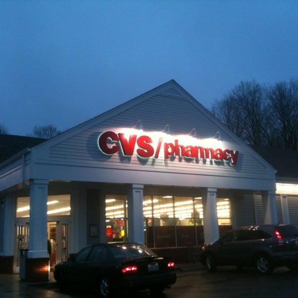 photos at cvs pharmacy pharmacy in pascoag