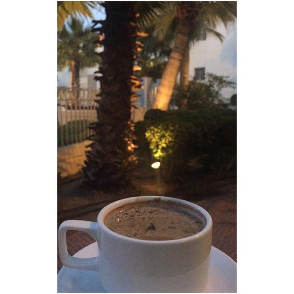 Photo taken at Rimal Hotel & Resort by Close. on 2/18/2016