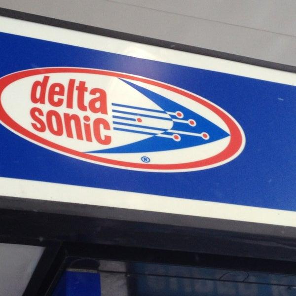 delta sonic car wash erie pa. Black Bedroom Furniture Sets. Home Design Ideas