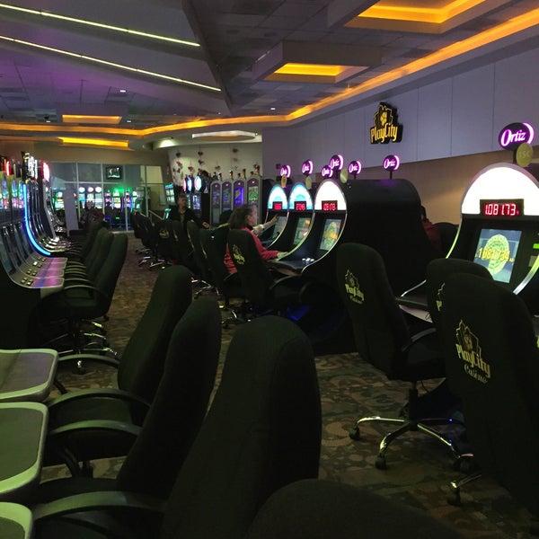 free casino slots with bonus rounds no download no registration