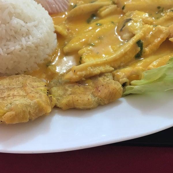 Photos at Comedor Y Cevicheria D\'Hugo - Salinas/santa Rosa, Guayas