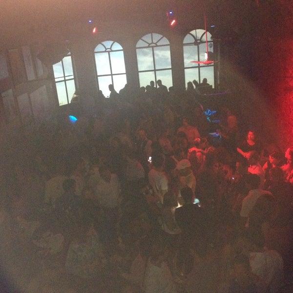 Foto tirada no(a) Jazz in' Champanheria por Poio V. em 11/20/2014