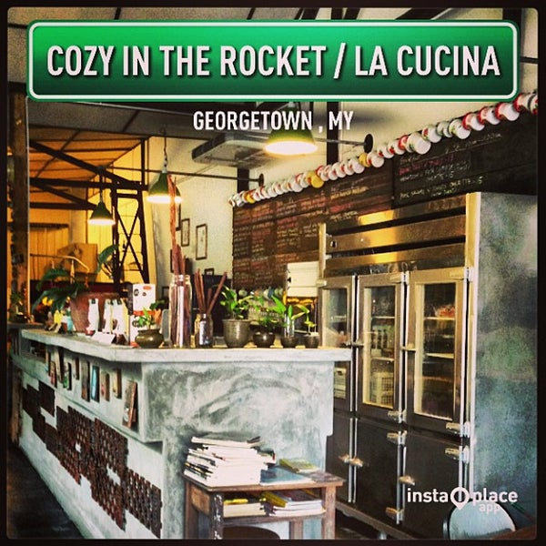 In cucina con jamie oliver nds download