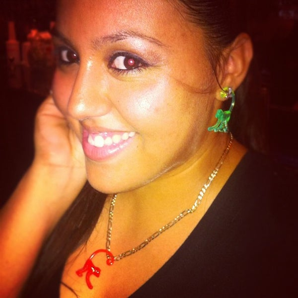 Photo taken at Vida Loca's Mexican Bar And Grill by Chris G. on 9/25/2012