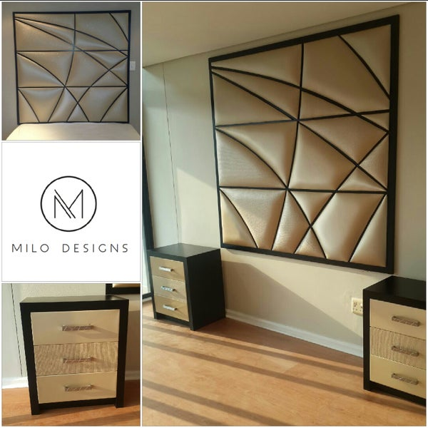 Milo designs furniture home store in durban Kave home furniture design