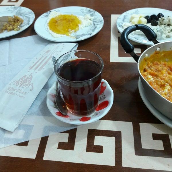1/26/2017 tarihinde Yunus A.ziyaretçi tarafından Yeni İmsak Kahvaltı Salonu'de çekilen fotoğraf