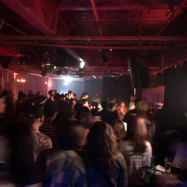 Photo taken at R Lounge by BIGGA-C U. on 12/16/2017