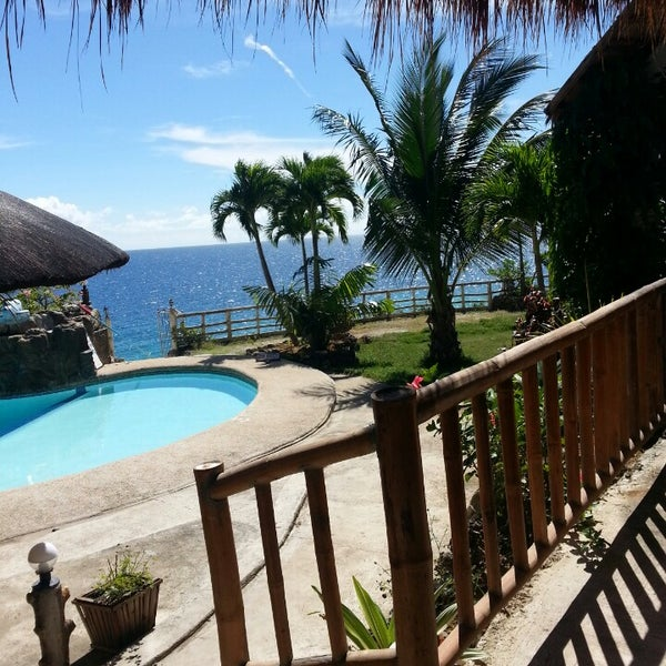 Photos at ermi beach resort 1 tip