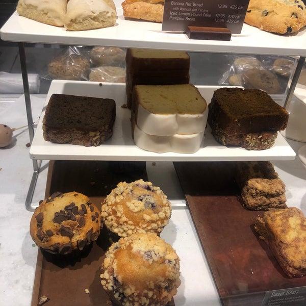 7/8/2018에 Kathie H.님이 Starbucks에서 찍은 사진