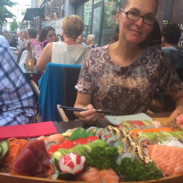 Good Food Leuven
