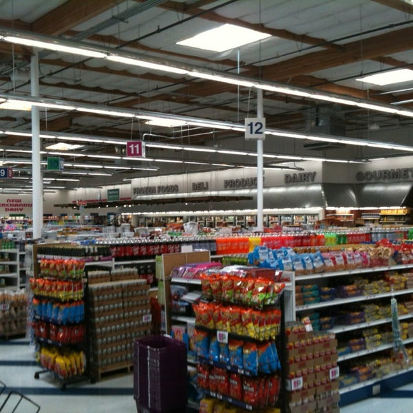 Find 33 listings related to 99 Cent Store Locations in Las Vegas on 24software.ml See reviews, photos, directions, phone numbers and more for 99 Cent Store Locations locations in Las Vegas, NV.