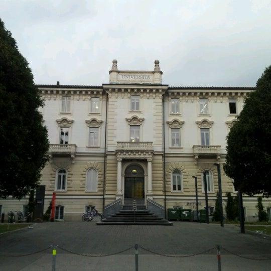 usi universit della svizzera italiana edificio principale