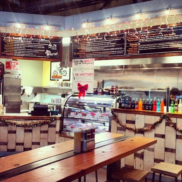 Mexican Restaurants Bay Area Blvd