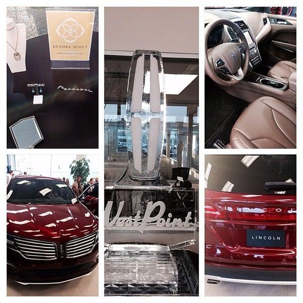 Houston Buick Dealers: Auto Dealership In Energy Corridor
