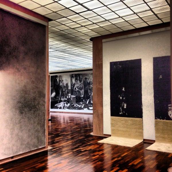 kunsthalle bielefeld kunstmuseum in bielefeld. Black Bedroom Furniture Sets. Home Design Ideas