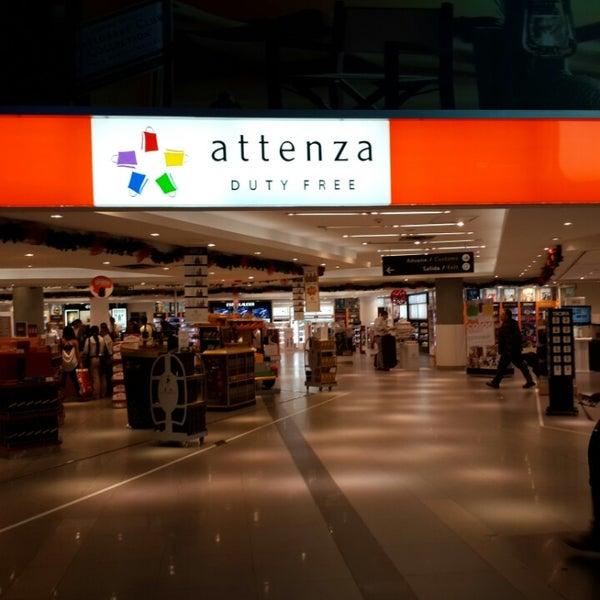 Attenza duty free aeropuerto el dorado bogot bogot d c for Puerta 6 aeropuerto el dorado