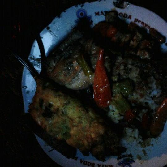 Photos At Gudeg Bu Sugiarto Yamaha Ja Kal Indonesian Restaurant