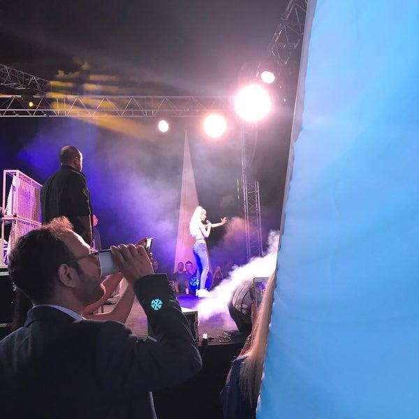 4/30/2018 tarihinde Erdoğan C.ziyaretçi tarafından LykiaWorld & LinksGolf Antalya'de çekilen fotoğraf