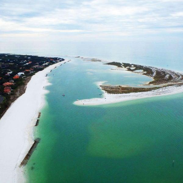 Marco Island Florida: Marco Island, FL
