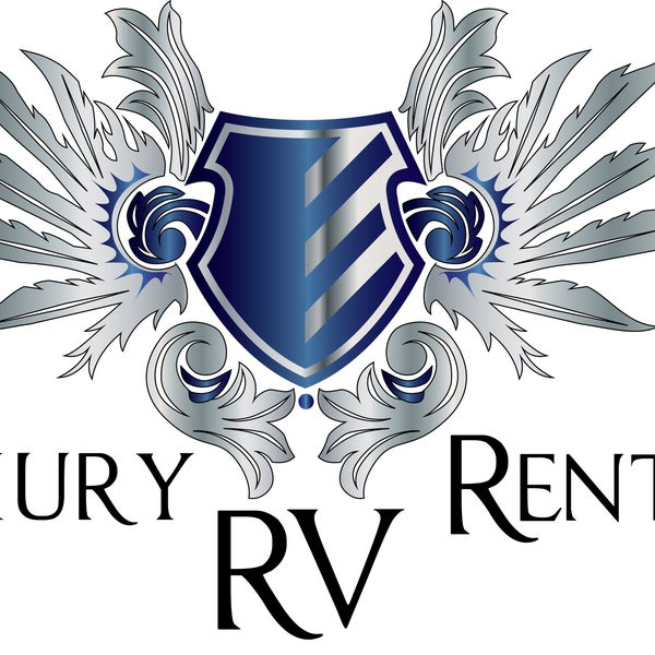 Luxury Rv Rentals Auto Garage In Concord