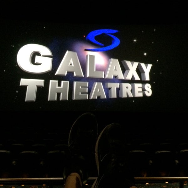 galaxy fandango theatres carson city nv