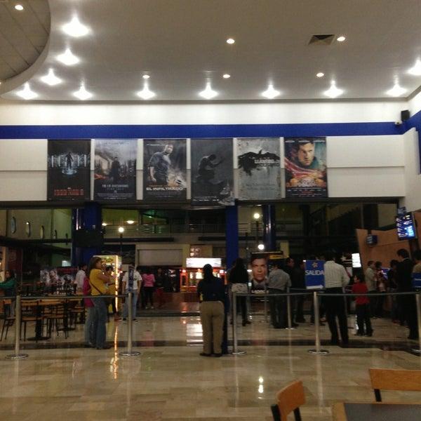 Fotos en centro comercial la noria centro comercial - Centro comercial de la moraleja ...