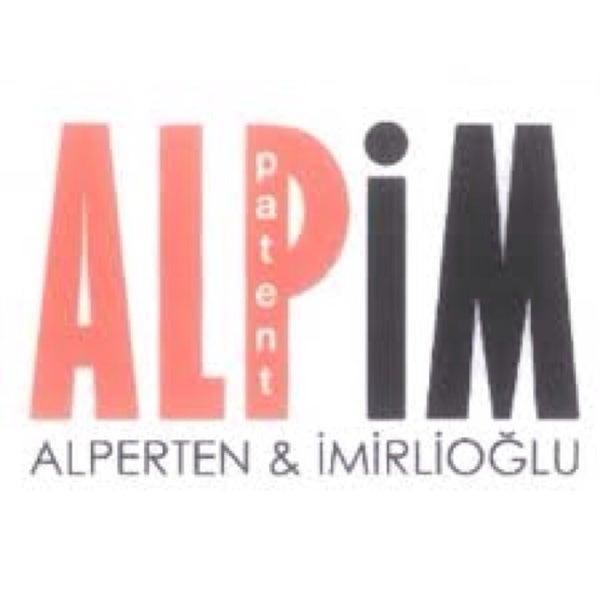 Alpim