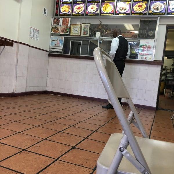 Photos at Aishah Chinese Halal - Chinese Restaurant in Newark
