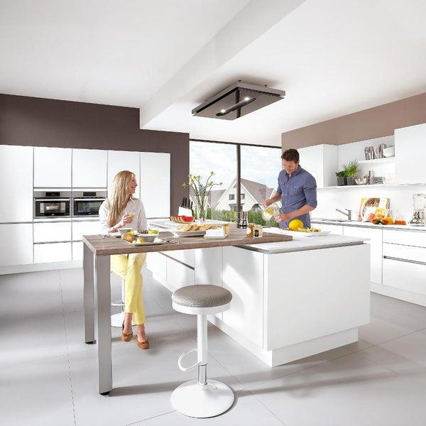Küchenwelt Wir Machen Traumküchen Bezahlbar