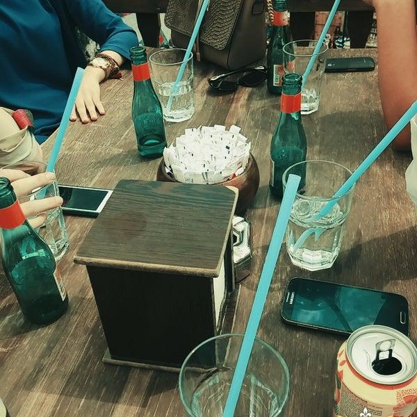 8/7/2016 tarihinde Nur C.ziyaretçi tarafından Sillehan Hotel Restaurant Cafe'de çekilen fotoğraf