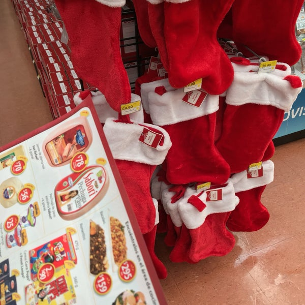 Photo taken at Walmart by Michel V. on 12/6/2016