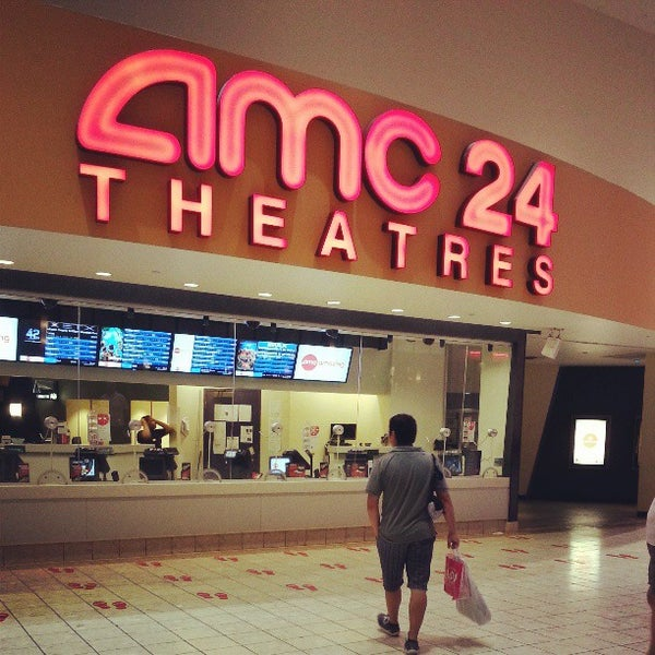 Movie times, buy movie tickets online, watch trailers and get directions to AMC Aventura 24 in Aventura, FL. Find everything you need for your local movie theater near you. Tickets are $5 on Tuesdays for blockbusters, indies & everything in-between!