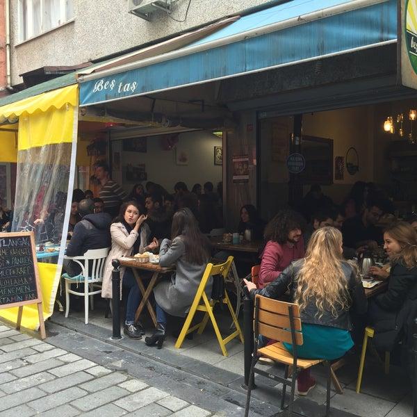 11/29/2015 tarihinde Ali Ş.ziyaretçi tarafından Otlangaç Kahvaltı & Kafe'de çekilen fotoğraf