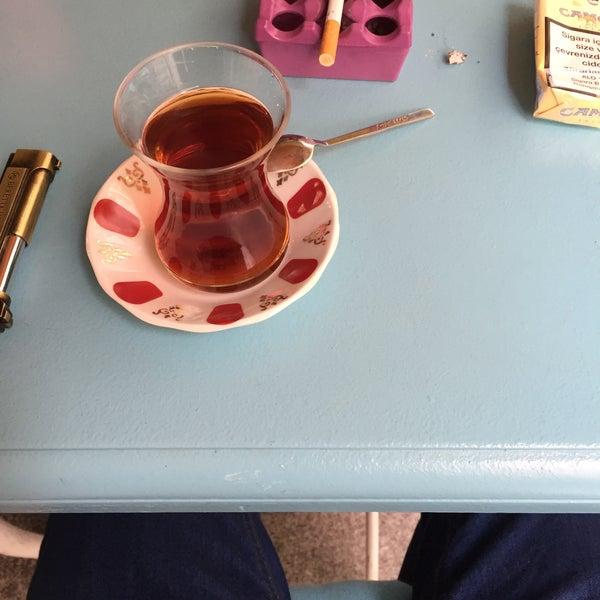 11/27/2015 tarihinde Ali Ş.ziyaretçi tarafından Otlangaç Kahvaltı & Kafe'de çekilen fotoğraf