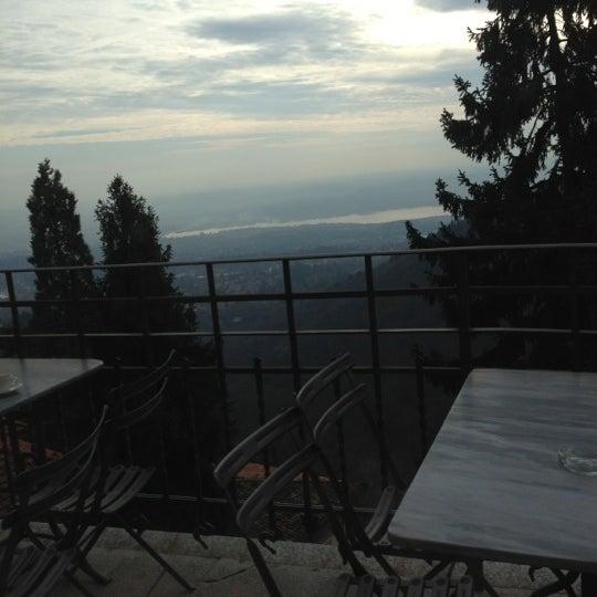 Foto scattata a Locanda La Pignatta da Alisa A. il 11/25/2012
