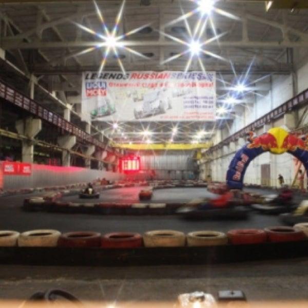 Снимок сделан в Le Mans пользователем Stacks O. 2/10/2013