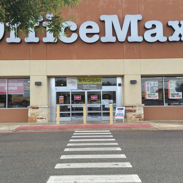 Officemax tienda de art culos de papeler a oficina en for Articulos decorativos para oficina