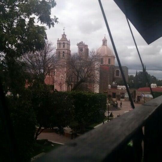 Foto tomada en El Rincón Mexicano por Ingrid V. S. el 11/8/2015